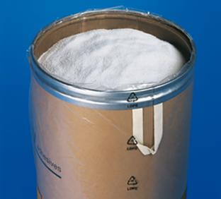 What is a fibre drum ?